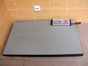 Digitální   váha do 250 kg